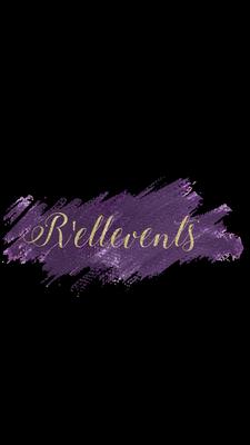 RELLEvents logo