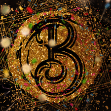 Brewhemia logo