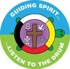 Durham Catholic District School Board's Indigenous Advisory Circle logo