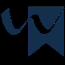 University of Wolverhampton in Stafford logo
