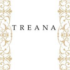 Treana & Hope Family Wines logo