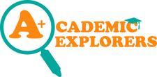 Academic Explorers, LLC logo