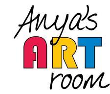 Anya Designs Inc logo