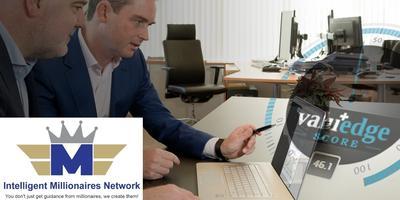 Intelligent Millionaires Network NL 14-Dec-2017