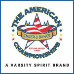 American Championships logo