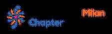 SingularityU Milan Chapter logo