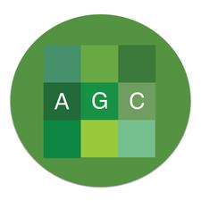 The Association of Guernsey Charities logo