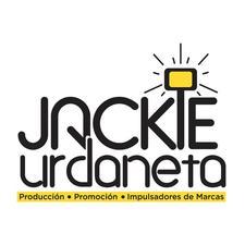 URDANETA RIVERO CORP logo