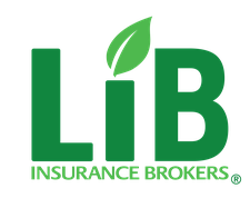 Lifeway Insurance Brokers logo