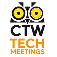 IT Valley - Tech Meetings logo