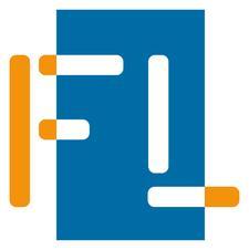 FL Finance & Développement logo