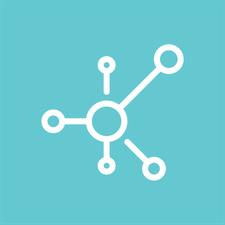 Insurtech Australia logo