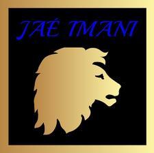 Jae Imani  logo