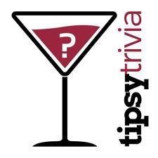 Tipsy Trivia logo