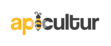APIcultur and Webshell logo