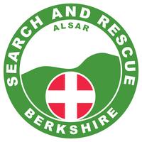 Lowland Search Technician Course