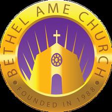 Bethel AME Church logo