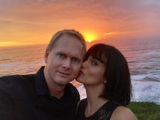 Matt Sivertson & Caroline Amiguet Sivertson logo