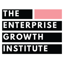 Enterprise Growth Institute logo