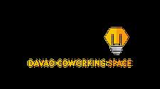 Dev Hub logo