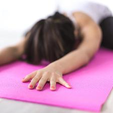 Yoga Instigator logo