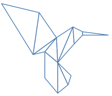Funddatec logo