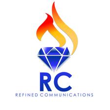 Refined Communications, LLC logo