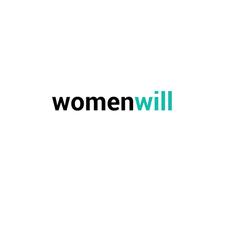 Womenwill Abuja logo