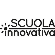 Scuola Innovativa logo