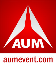 Aum Event & Promotions Private Limited logo