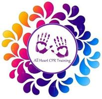 Fit 4 Mom CPR Certification Training