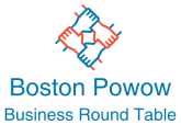 Boston Powow-Business Round Table-Thursday December 19th, 2013...