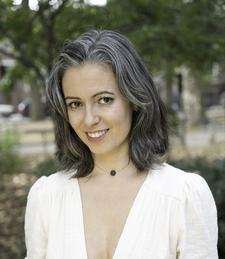 Sandra Ferreira logo