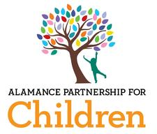 Alamance Partnership for Children logo