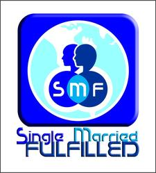 Fulfilling Singlehood and Marriage Ministry International  logo