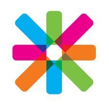 ESN Groningen logo