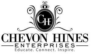 ~Atlanta Entrepreneur Holiday Connect 2013~
