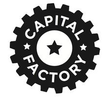 SXSW Capital Factory Demo Day 2014