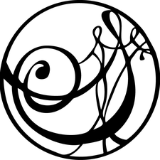 Stanford Viennese Ball Committee logo