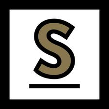 SHARPLY logo