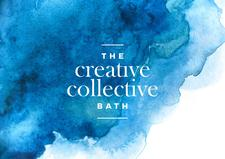 The Creative Collective Bath logo