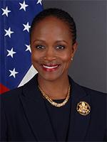 Esther Brimmer: President Obama and the United Nations