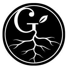Grounded Wellness logo