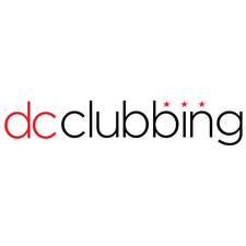 DC Clubbing logo