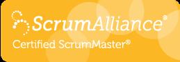 Certified ScrumMaster Training (CSM) - Arlington, VA...