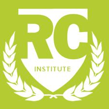 Roger Campelo Institute logo