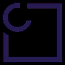 The Collective Academy logo