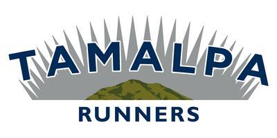 Annual Tamalpa Runners Holiday Gala
