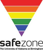SafeZone 201: Trans* 101