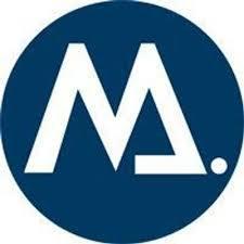 The Matrix Group logo